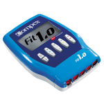 COMPEX-Product-Fit-1b-800_1
