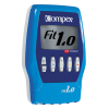 COMPEX-Product-Fit-1c-800_1