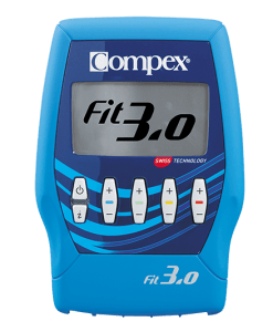 COMPEX-Product-Fit-3a-800_1