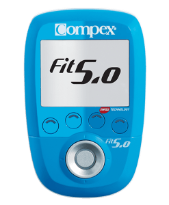 COMPEX-Product-Fit-5a-800_0