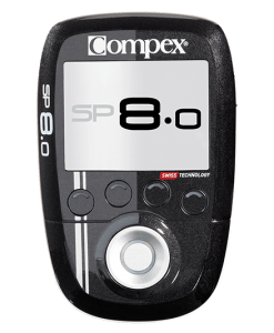 COMPEX-Product-SP-8a-800_0